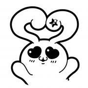 Sitara,金莎榛果巧克力酥 ( 有6入、8入、12入 禮盒包裝3種 ) designed by Sitara,