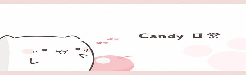 Candy, 與手工甜點對話的Susan, 奶霜彩繪蛋糕, 手工甜點,PX漫漫手工市集, PX, 百萬LINE明星,甜點表心意, PrinXure, 客製化, 插畫, LINE, 百萬LINE明星陪你吃蛋糕, 漫漫手工市集, PrinXure, 拍洗社, 插畫家, 插畫角色, 布朗尼, PrinXure, 餅乾, 拍立得造型, 禮物, DESSERT365, 找甜甜網