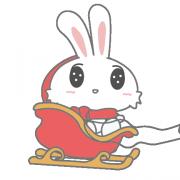 UNi 優尼 UNi 優尼,聖誕節快樂 ( 圖案可以吃喔 ) 手工彩虹水果蛋糕__推推筒系列 ( 可勾不要冰淇淋, or 要冰淇淋 )(或名推推杯, 類似杯子蛋糕) [ designed by UNi 優尼 ],