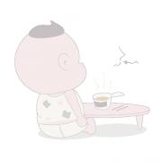 UNi 優尼 UNi 優尼,小孩 嘴饞系列 - 茶包巧克力餅乾 ( 附贈禮盒,適合與同事朋友家人分享一起吃 ) [ designed by UNi 優尼 ],