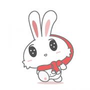 UNi 優尼 UNi 優尼,聖誕兔 嘴饞系列 - 茶包巧克力餅乾 ( 附贈禮盒,適合與同事朋友家人分享一起吃 ) [ designed by UNi 優尼 ],