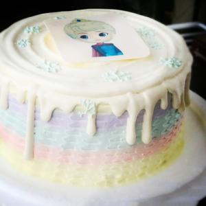 susan susan,這不是翻糖因翻糖不好吃__經典款(可更換本站1,000名港台知名插畫家設計或者客製寫真照片圖案) (唯一可宅配冰淇淋蛋糕#,也可不做冰淇淋 )...  ....(裝飾品為贈品不得轉售..平均哈根達斯蛋糕熱量的1/5台灣蛋糕的1/4)),
