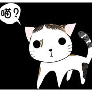 nicolechang1230,Tandora收涎餅乾 ( 附贈禮盒 )(收涎保孩子衣食無缺) ( 12片1盒、含紅線&穿洞 )  [ designed by 米恩小時候 ],