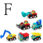 F未命名-6