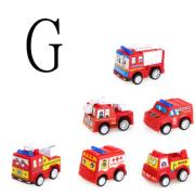 G未命名-7