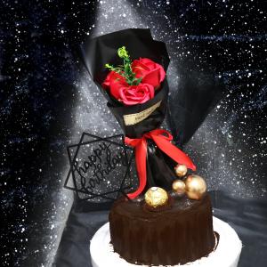susan susan,情人之語__金莎榛果樹木 情境蛋糕  ( 可選不要生日插件,也可以勾不要巧克力換彩虹蛋糕體,附上花束、金莎巧克力、金球插件、黑紗插件  ) ( 可勾不做巧克力、也可做巧克力以榛果巧克力為主軸)( 可勾不要抹茶、也可勾要抹茶風味 )( 可勾不要冰淇淋、也可勾要冰淇淋口感 )    (可全台宅配),