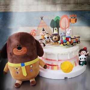 阿奇幼稚園, 與手工甜點對話的SUSAN, dessert365, 漫漫手工甜點市集, 幼稚園慶生, 冰淇淋蛋糕, 法式甜點, 卡通蛋糕, 彩虹蛋糕, 寶寶蛋糕, 公主蛋糕, 生日蛋糕, 手工甜點, 宅配蛋糕, 週歲蛋糕, 母親節蛋糕, 父親節蛋糕, susan冰淇淋蛋糕評價, 彌月蛋糕, 慕斯蛋糕