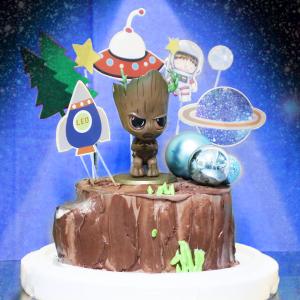 樹人 , 與手工甜點對話的SUSAN, dessert365, 漫漫手工甜點市集, 幼稚園慶生, 冰淇淋蛋糕, 法式甜點, 卡通蛋糕, 彩虹蛋糕, 寶寶蛋糕, 公主蛋糕, 生日蛋糕, 手工甜點, 宅配蛋糕, 週歲蛋糕, 母親節蛋糕, 父親節蛋糕, susan冰淇淋蛋糕評價, 彌月蛋糕, 慕斯蛋糕