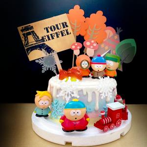 南方四賤客 , 與手工甜點對話的SUSAN, dessert365, 漫漫手工甜點市集, 幼稚園慶生, 冰淇淋蛋糕, 法式甜點, 卡通蛋糕, 彩虹蛋糕, 寶寶蛋糕, 公主蛋糕, 生日蛋糕, 手工甜點, 宅配蛋糕, 週歲蛋糕, 母親節蛋糕, 父親節蛋糕, susan冰淇淋蛋糕評價, 彌月蛋糕, 慕斯蛋糕