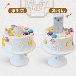 機關蛋糕 , 與手工甜點對話的SUSAN, dessert365, 漫漫手工甜點市集, 幼稚園慶生, 冰淇淋蛋糕, 法式甜點, 卡通蛋糕, 彩虹蛋糕, 寶寶蛋糕, 公主蛋糕, 生日蛋糕, 手工甜點, 宅配蛋糕, 週歲蛋糕, 母親節蛋糕, 父親節蛋糕, susan冰淇淋蛋糕評價, 彌月蛋糕, 慕斯蛋糕