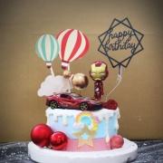 鋼鐵人, 跑車, 與手工甜點對話的SUSAN, dessert365, 漫漫手工甜點市集, 幼稚園慶生, 冰淇淋蛋糕, 法式甜點, 卡通蛋糕, 彩虹蛋糕, 寶寶蛋糕, 公主蛋糕, 生日蛋糕, 手工甜點, 宅配蛋糕, 週歲蛋糕, 母親節蛋糕, 父親節蛋糕, susan冰淇淋蛋糕評價, 彌月蛋糕, 慕斯蛋糕