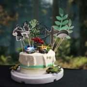 戰鬥機, 飛機, 與手工甜點對話的SUSAN, dessert365, 漫漫手工甜點市集, 幼稚園慶生, 冰淇淋蛋糕, 法式甜點, 卡通蛋糕, 彩虹蛋糕, 寶寶蛋糕, 公主蛋糕, 生日蛋糕, 手工甜點, 宅配蛋糕, 週歲蛋糕, 母親節蛋糕, 父親節蛋糕, susan冰淇淋蛋糕評價, 彌月蛋糕, 慕斯蛋糕
