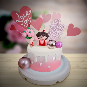 susan susan,冰淇淋千層蛋糕___百變形象的母親 ( 選附母親陶板,附上母親專屬插件,造型不定期調整*。.) (唯一可宅配冰淇淋蛋糕#,也可不做冰淇淋 )...  ... .(裝飾品為贈品不得轉售..平均哈根達斯蛋糕熱量的1/5台灣蛋糕的1/4)),