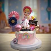 玩具總動員, 牧羊女, 與手工甜點對話的SUSAN, dessert365, 漫漫手工甜點市集, 幼稚園慶生, 冰淇淋蛋糕, 法式甜點, 卡通蛋糕, 彩虹蛋糕, 寶寶蛋糕, 公主蛋糕, 生日蛋糕, 手工甜點, 宅配蛋糕, 週歲蛋糕, 母親節蛋糕, 父親節蛋糕, susan冰淇淋蛋糕評價, 彌月蛋糕, 慕斯蛋糕