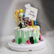 郵筒, 郵局, 與手工甜點對話的SUSAN, dessert365, 漫漫手工甜點市集, 幼稚園慶生, 冰淇淋蛋糕, 法式甜點, 卡通蛋糕, 彩虹蛋糕, 寶寶蛋糕, 公主蛋糕, 生日蛋糕, 手工甜點, 宅配蛋糕, 週歲蛋糕, 母親節蛋糕, 父親節蛋糕, susan冰淇淋蛋糕評價, 彌月蛋糕, 慕斯蛋糕