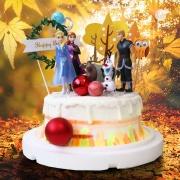 冰雪奇緣, 與手工甜點對話的SUSAN, dessert365, 漫漫手工甜點市集, 幼稚園慶生, 冰淇淋蛋糕, 法式甜點, 卡通蛋糕, 彩虹蛋糕, 寶寶蛋糕, 公主蛋糕, 生日蛋糕, 手工甜點, 宅配蛋糕, 週歲蛋糕, 母親節蛋糕, 父親節蛋糕, susan冰淇淋蛋糕評價, 彌月蛋糕, 慕斯蛋糕