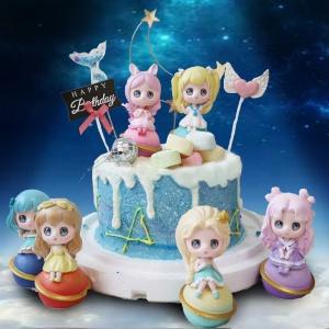 星空戀語, 與手工甜點對話的SUSAN, dessert365, 漫漫手工甜點市集, 幼稚園慶生, 冰淇淋蛋糕, 法式甜點, 卡通蛋糕, 彩虹蛋糕, 寶寶蛋糕, 公主蛋糕, 生日蛋糕, 手工甜點, 宅配蛋糕, 週歲蛋糕, 母親節蛋糕, 父親節蛋糕, susan冰淇淋蛋糕評價, 彌月蛋糕, 慕斯蛋糕