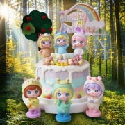 元氣少女, 與手工甜點對話的SUSAN, dessert365, 漫漫手工甜點市集, 幼稚園慶生, 冰淇淋蛋糕, 法式甜點, 卡通蛋糕, 彩虹蛋糕, 寶寶蛋糕, 公主蛋糕, 生日蛋糕, 手工甜點, 宅配蛋糕, 週歲蛋糕, 母親節蛋糕, 父親節蛋糕, susan冰淇淋蛋糕評價, 彌月蛋糕, 慕斯蛋糕