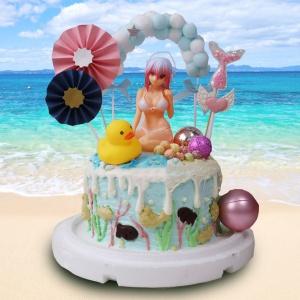 美少女海灘, 與手工甜點對話的SUSAN, dessert365, 漫漫手工甜點市集, 幼稚園慶生, 冰淇淋蛋糕, 法式甜點, 卡通蛋糕, 彩虹蛋糕, 寶寶蛋糕, 公主蛋糕, 生日蛋糕, 手工甜點, 宅配蛋糕, 週歲蛋糕, 母親節蛋糕, 父親節蛋糕, susan冰淇淋蛋糕評價, 彌月蛋糕, 慕斯蛋糕